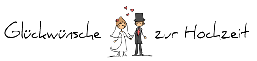Kostenlose Gluckwunsche Zur Hochzeit Finden Sie Bei Uns